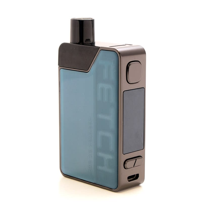 media/catalog/product/s/m/smok_fetch_mini_green_01