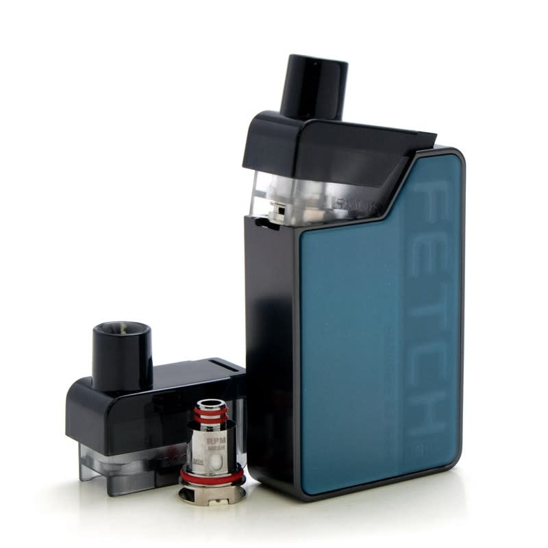 media/catalog/product/s/m/smok_fetch_mini_blue_08