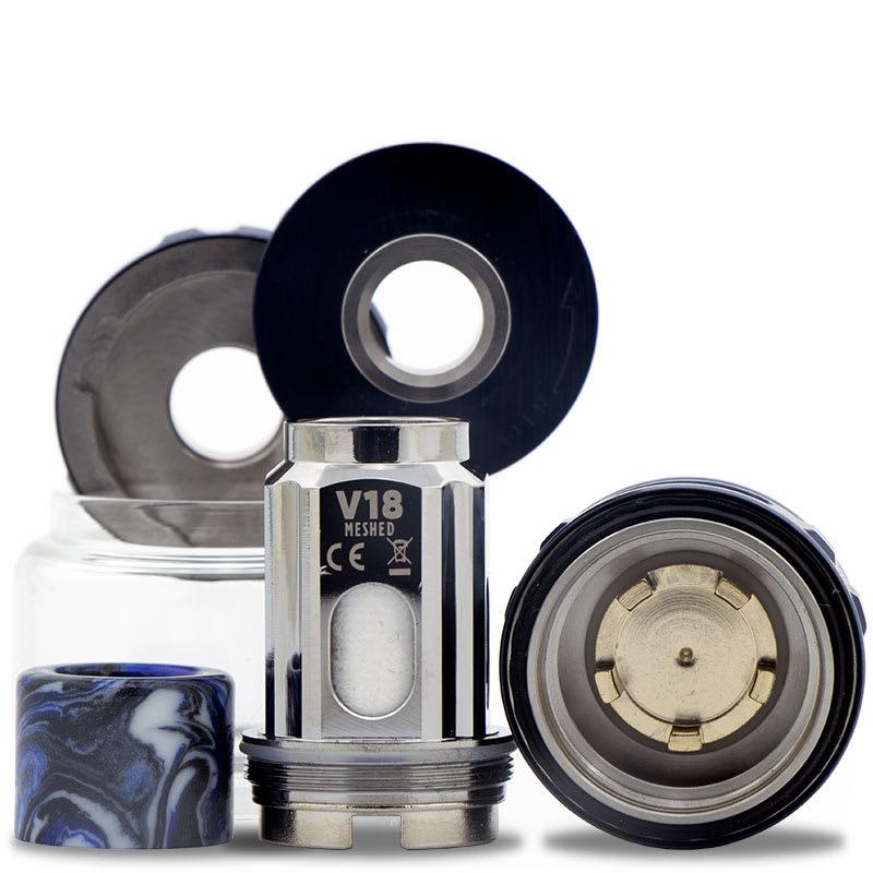 media/catalog/product/s/m/smok_tfv18_tank_blue_02