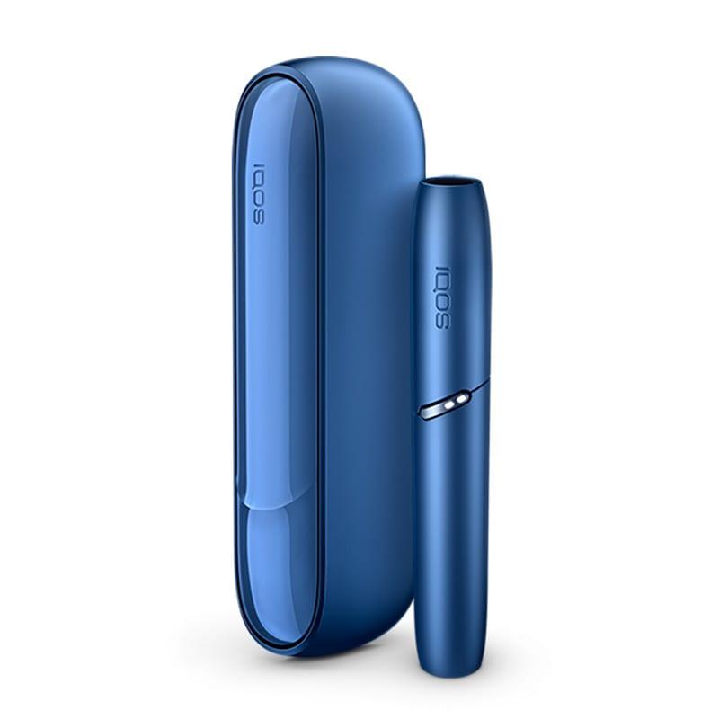 media/catalog/product/i/q/iqos_3_duo_blue