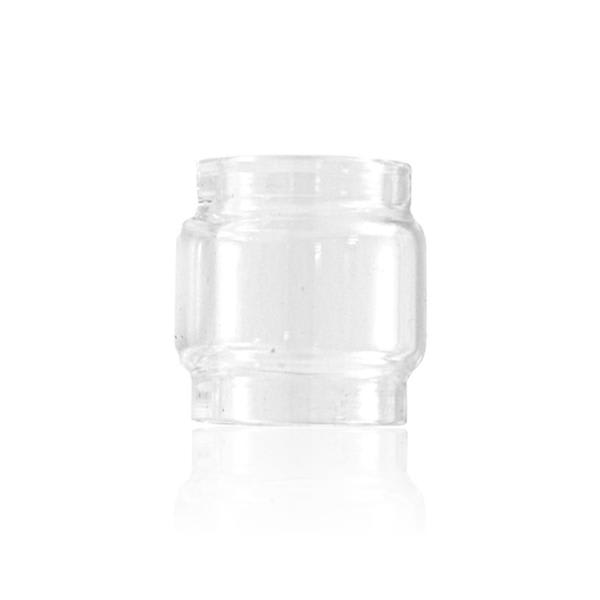 Aspire Cleito 5ml Replacement Glass