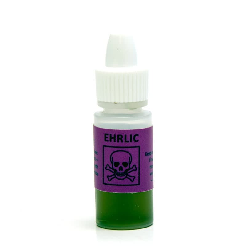 Ehrlich's Reagent - LSD Test Kit Canada