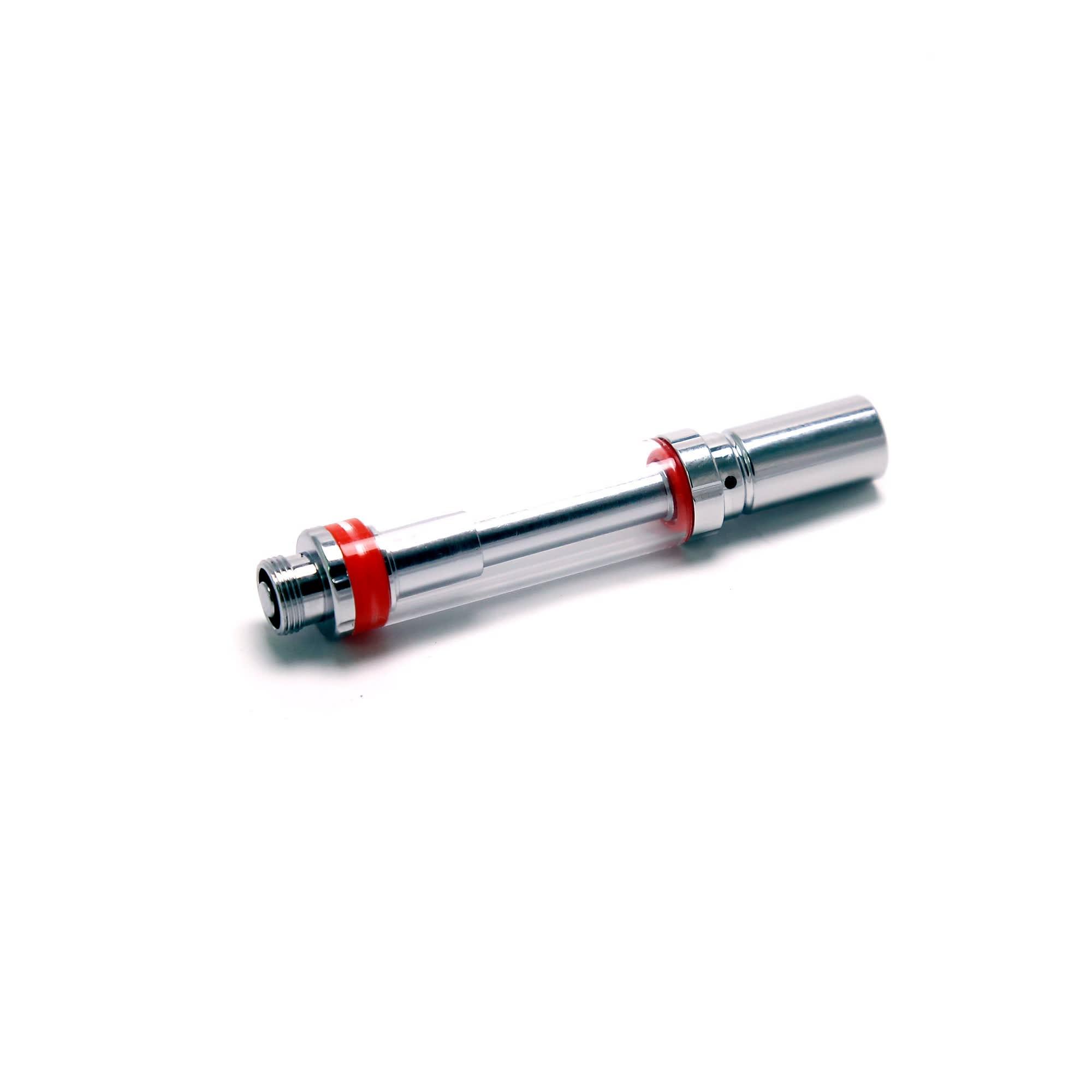Eleaf iNano Atomizer 1.2ohm