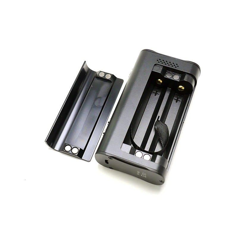 Eleaf iStick 100W Box Mod