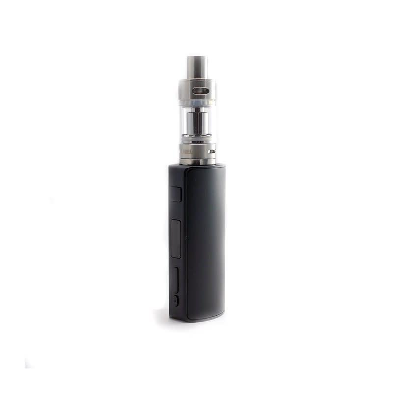 Eleaf iStick TC 60W Full Kit with Melo 2 Tank