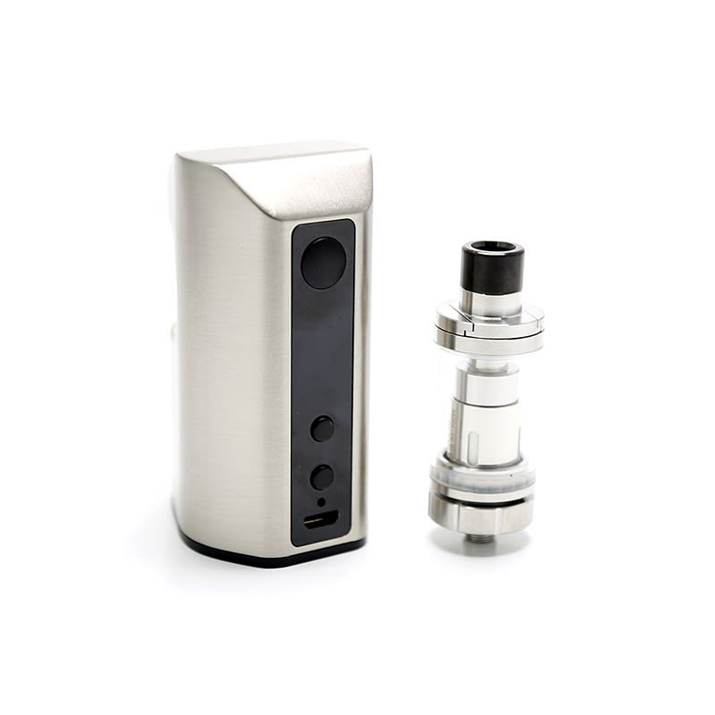 Eleaf Aster RT with Melo RT 22