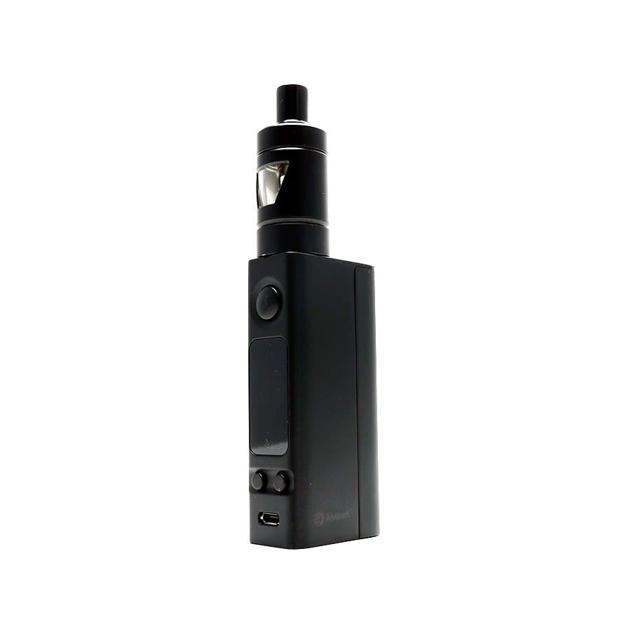 Joyetech eVic-VTC Mini with TRON Full Kit Black