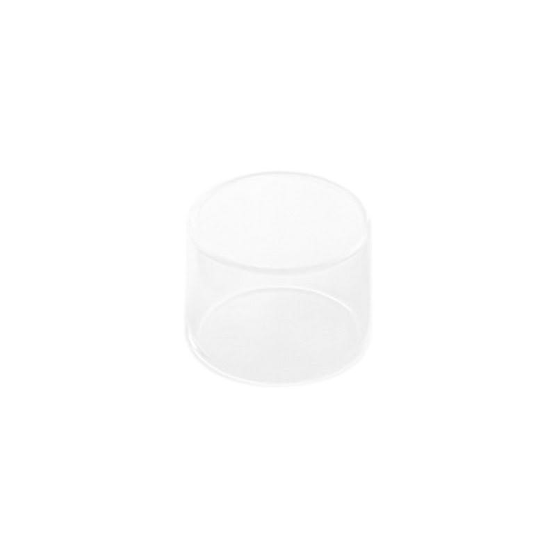 FreeMax Fireluke Mesh Replacement Tank Glass - 3mL