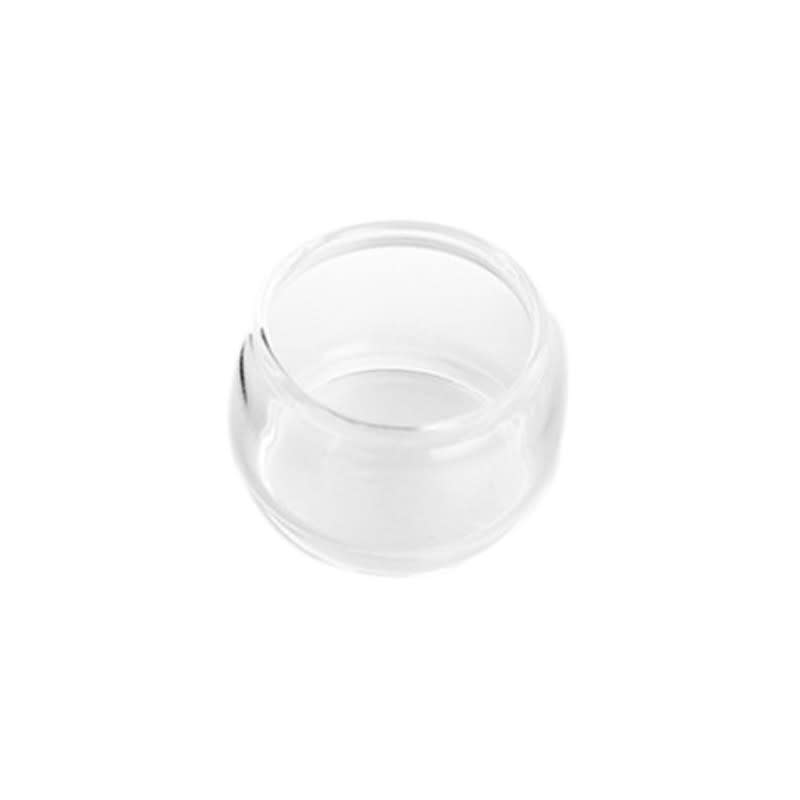 FreeMax Fireluke Mesh Replacement Tank Glass - 5mL
