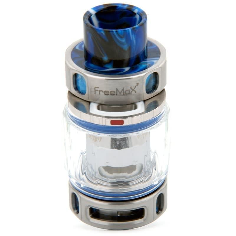 FreeMax M Pro 2 Sub-Ohm Tank - Blue