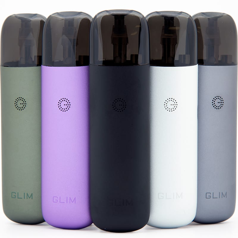 Innokin Glim Pod Systems