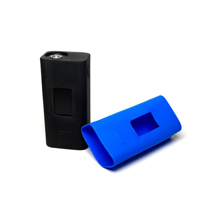 Joyetech Cuboid Silicone Case