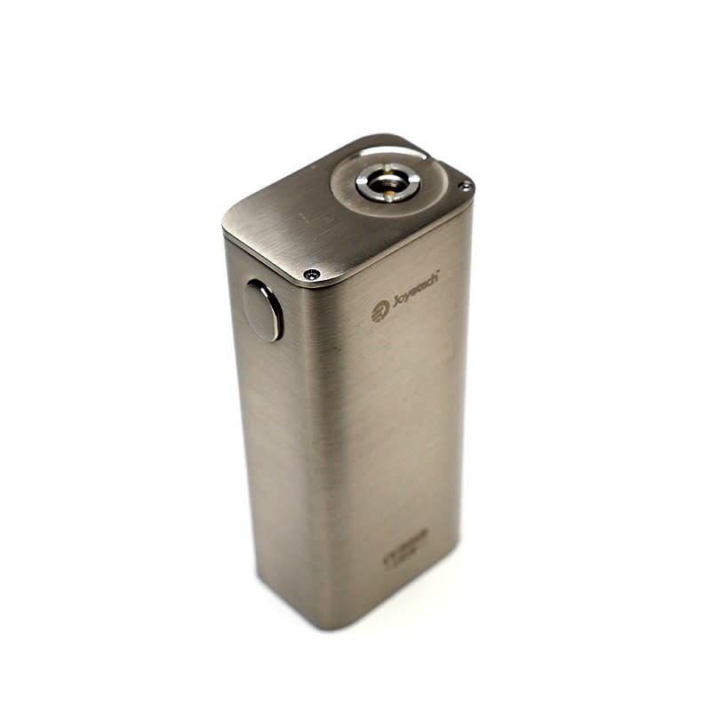 Joyetech Cuboid 150W TC Mod