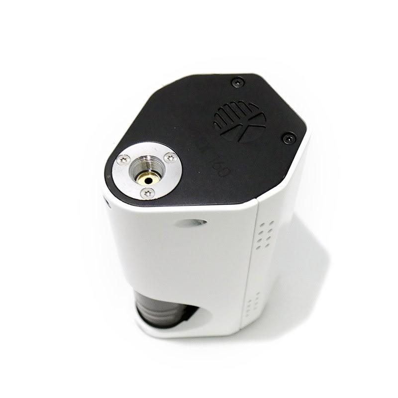 Kanger Dripbox 160W