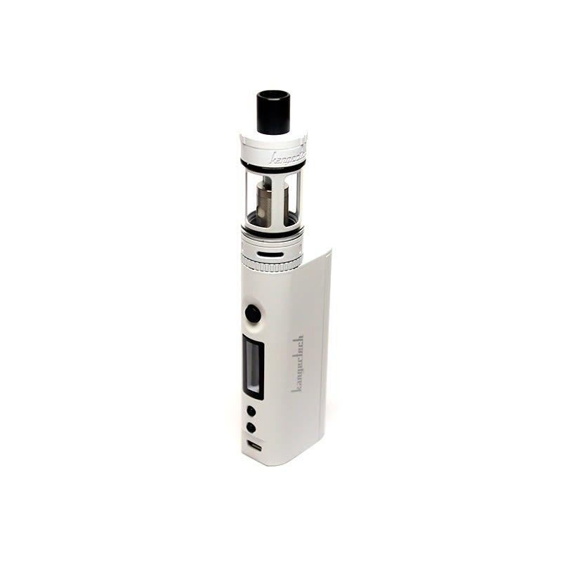 Kanger TopBox Mini Kit White