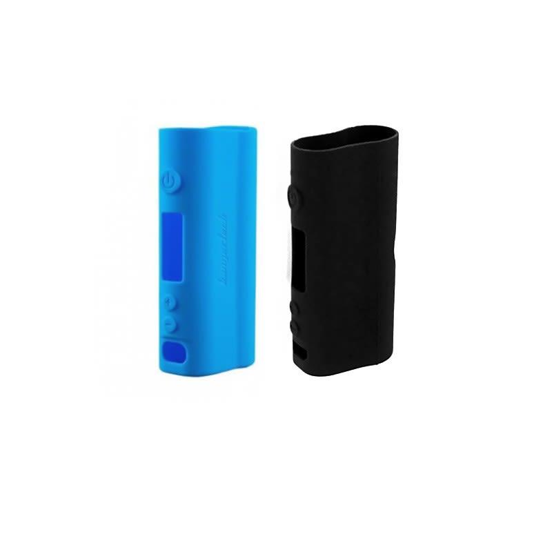 Kanger TopBox Nano Silicone Case
