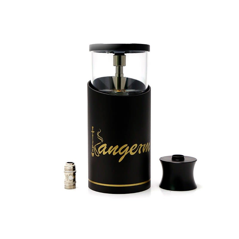 Kangerm 100W E-Hookah Kit