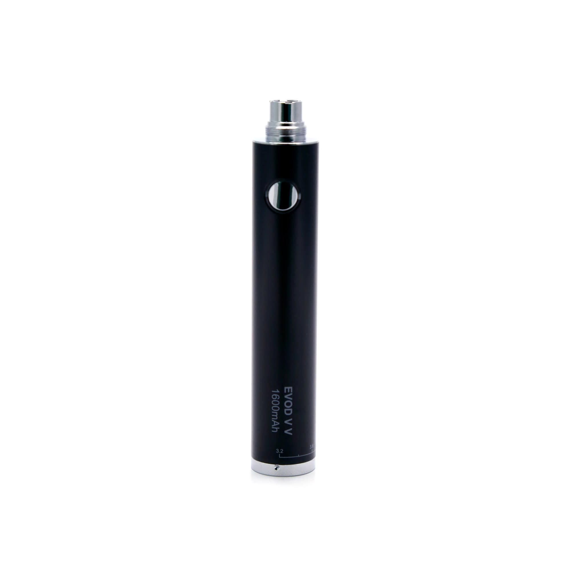Kanger EVOD 1600mah Battery