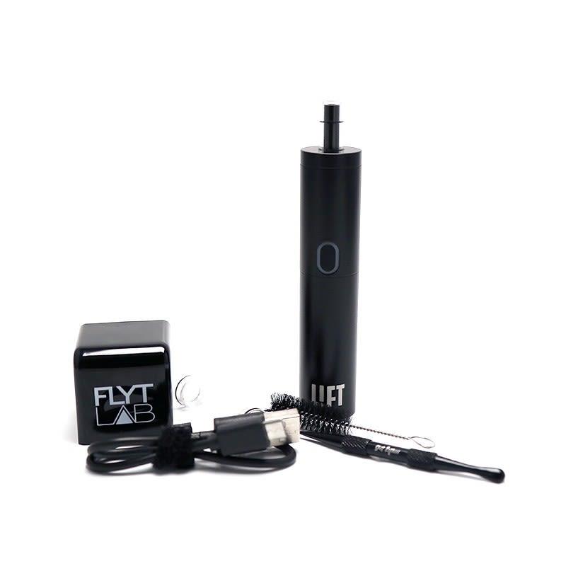 LiFT Vaporizer by FLYT LAB