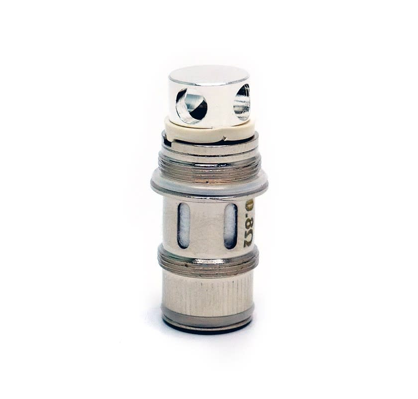 Mini Volt 40W Kit by Council of Vapor