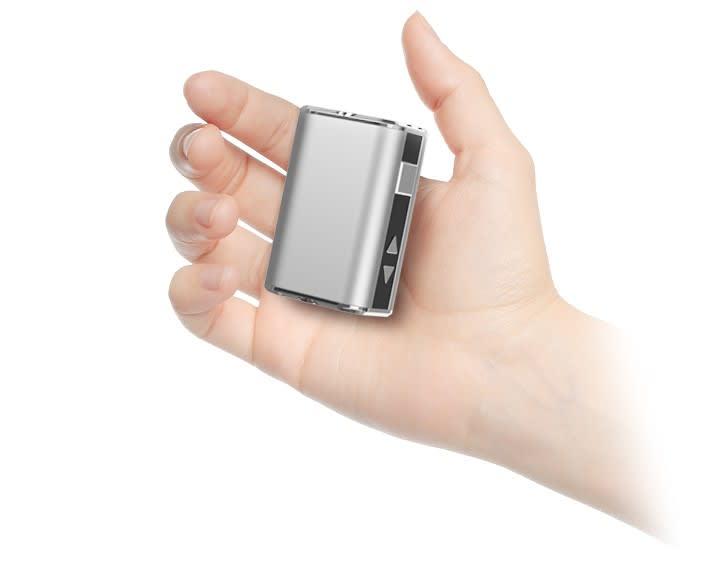 Eleaf Mini iStick