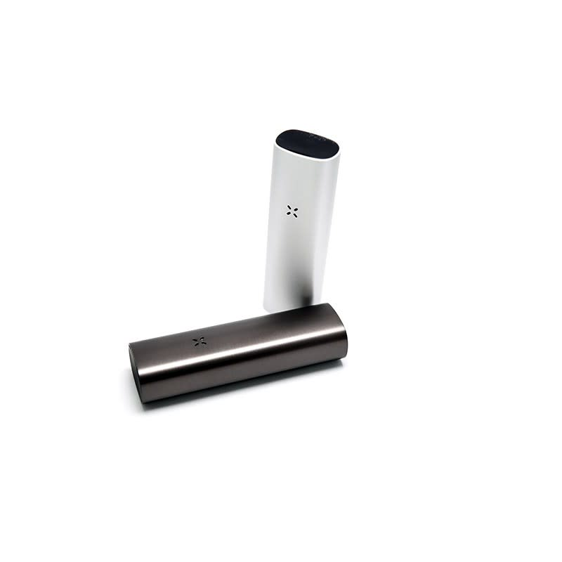 PAX 2 Vaporizer by Pax Labs