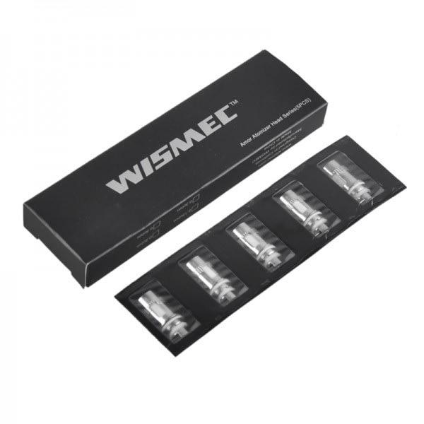 Wismec Reux Mini Replacement Coil