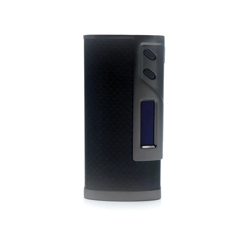 Sigelei Fuchai 213 Plus Box Mod Black