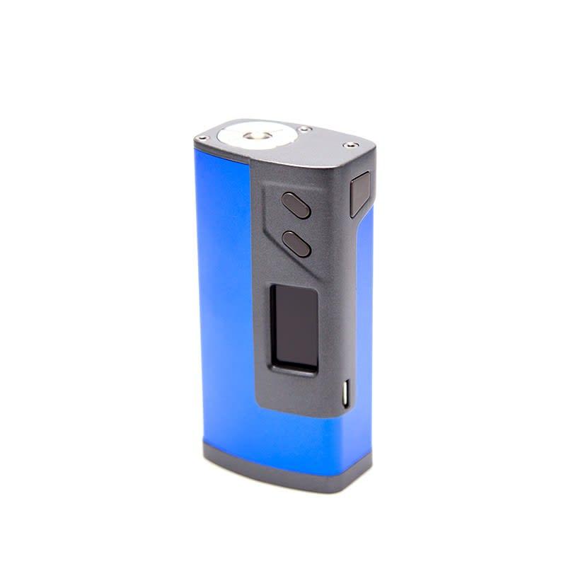 Sigelei Fuchai 213 Plus Box Mod Blue