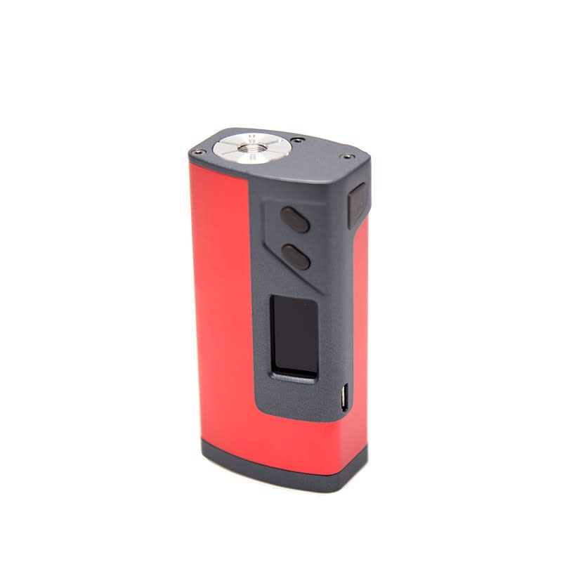 Sigelei Fuchai 213 Plus Box Mod Red