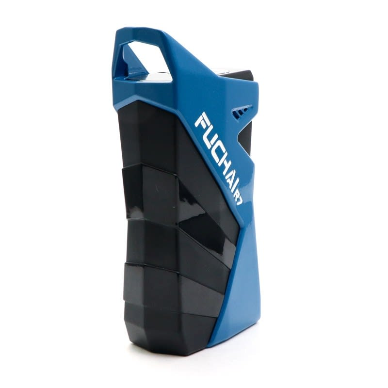 Sigelei Fuchai R7 230W TC Box Mod - BLUE