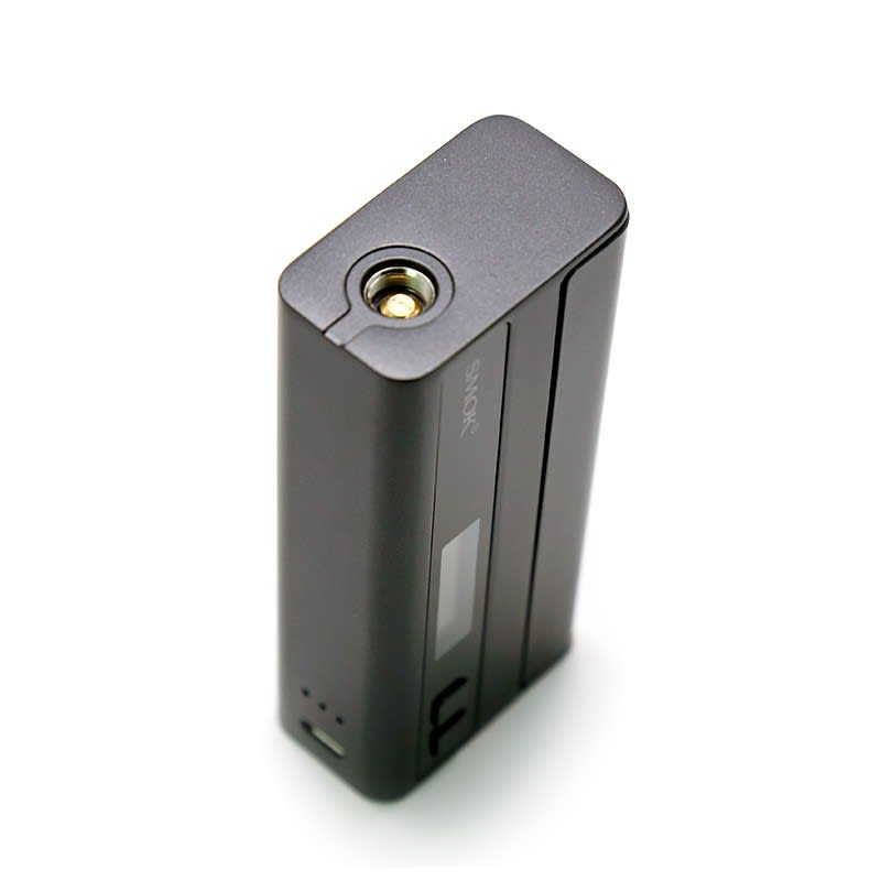 Smok Quantum 80W Box Mod