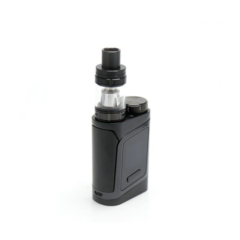 Smok AL85 Kit - Black/Grey