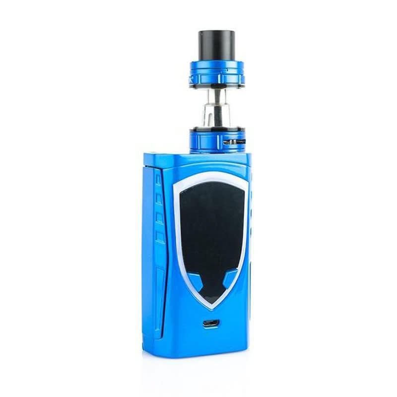SMOK ProColor 225W Kit - Royal Blue