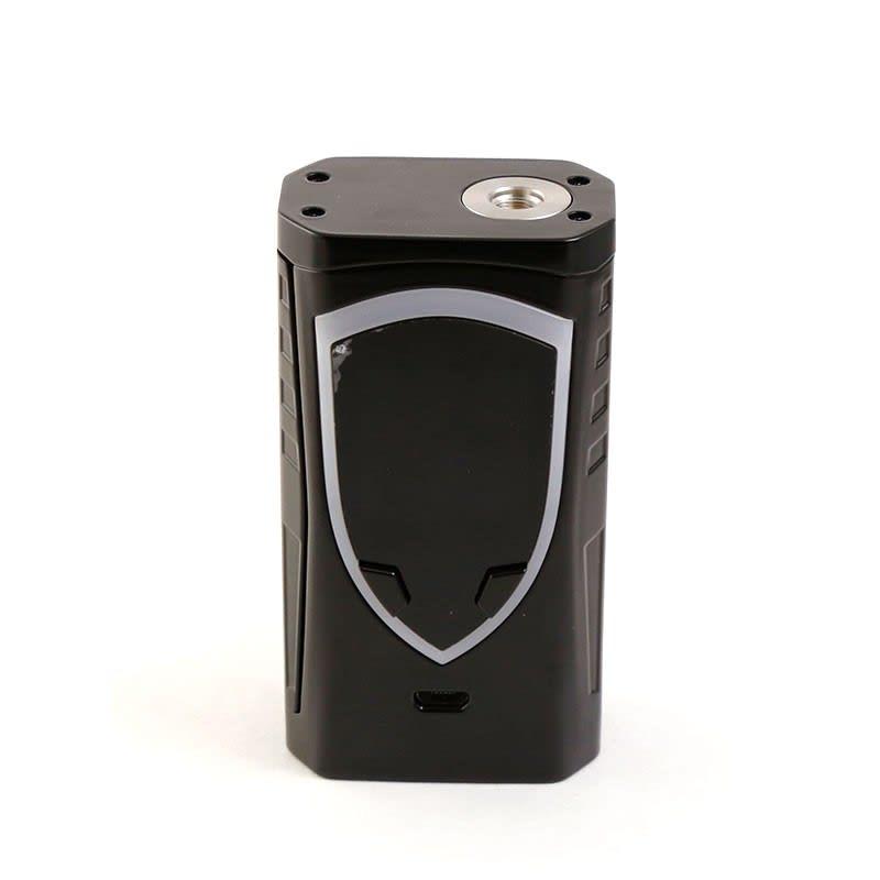 SMOK ProColor 225W - Black