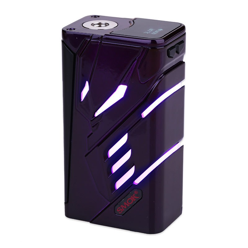 SMOK T-Priv Mod - Purple