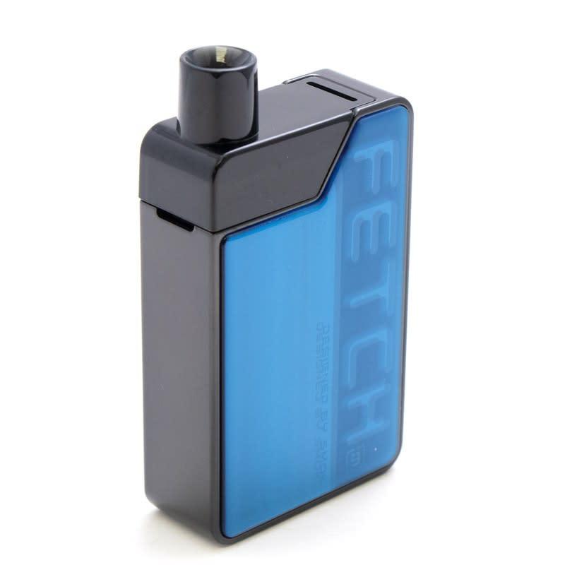 SMOK Fetch Mini 40W Pod Kit - Blue