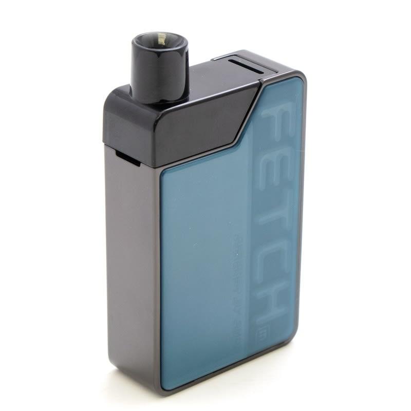 SMOK Fetch Mini 40W Pod Kit - Green