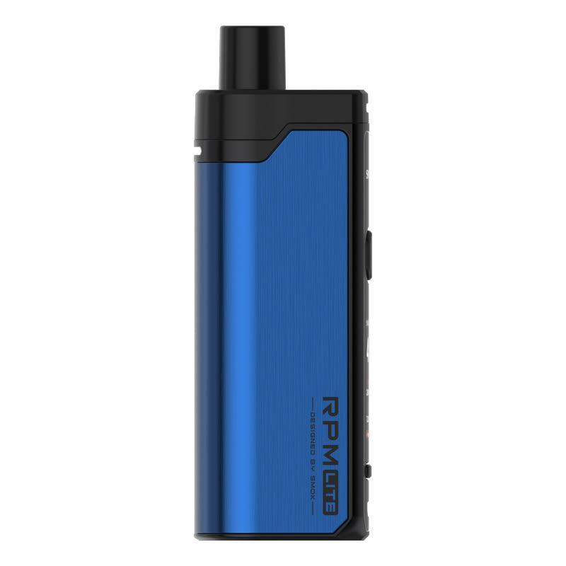 SMOK RPM Lite - Blue
