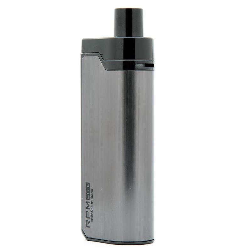 SMOK RPM Lite - Silver