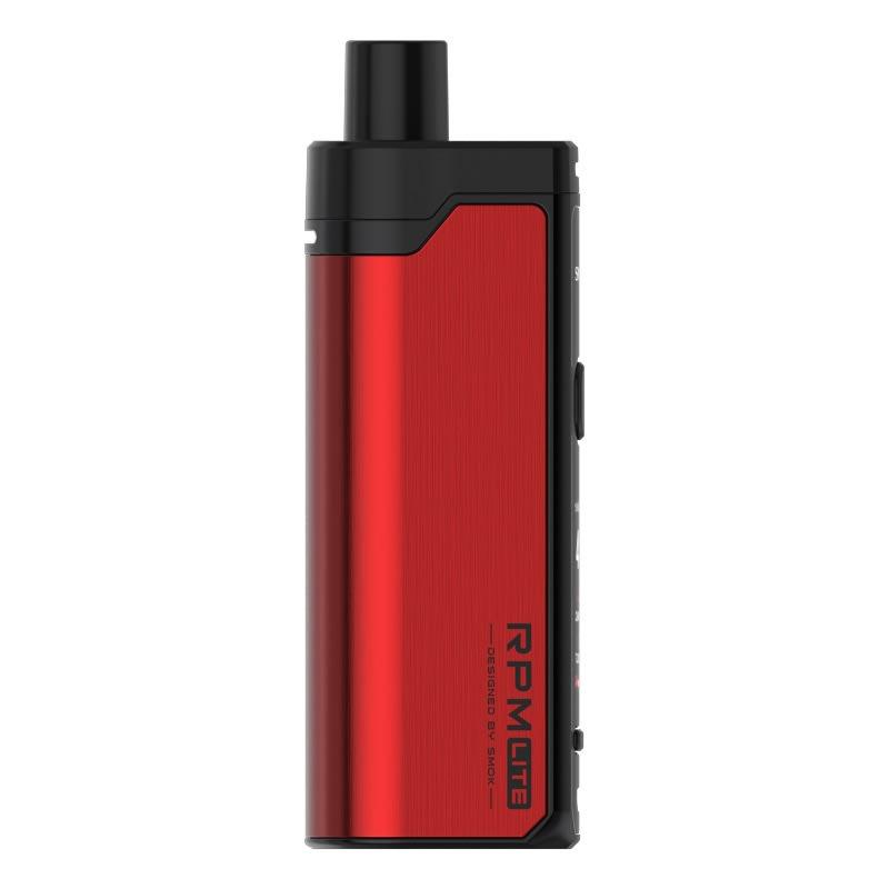 SMOK RPM Lite - Red