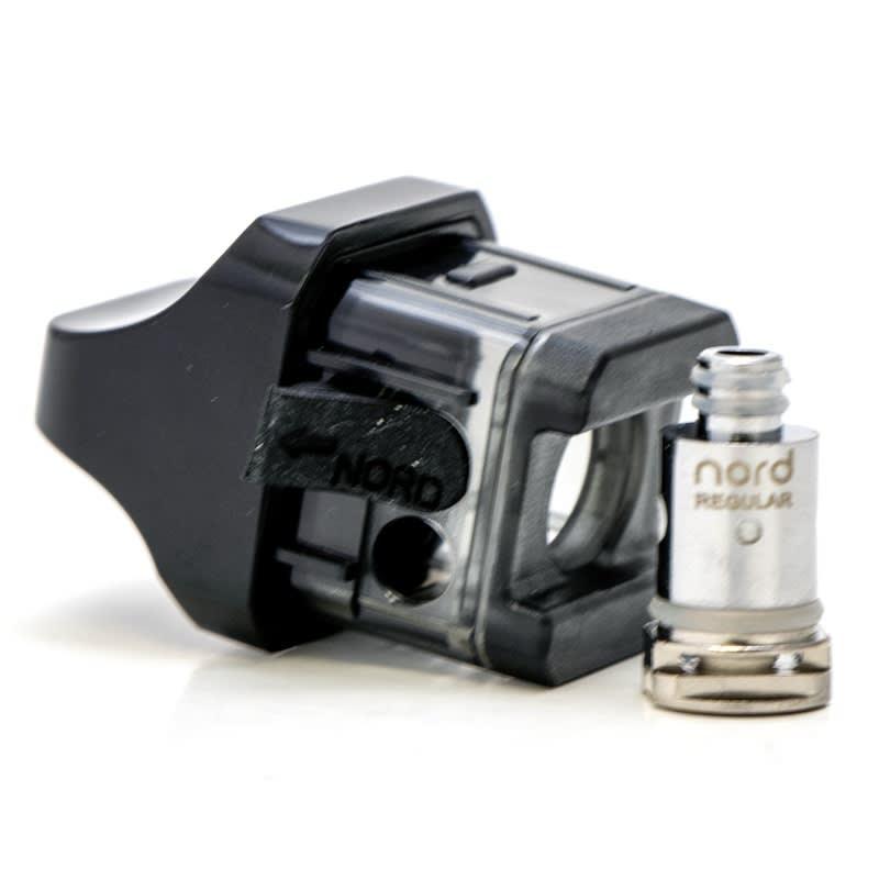 SMOK RPM40 Nord Pod & Coil