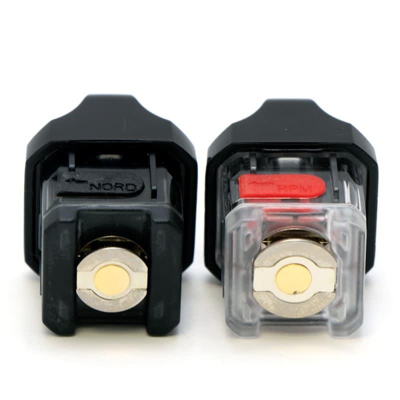 SMOK RPM40 Nord & Standard Pods