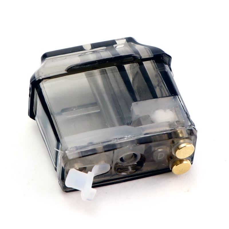 Smoking Vapor Mi-POD Cartridge