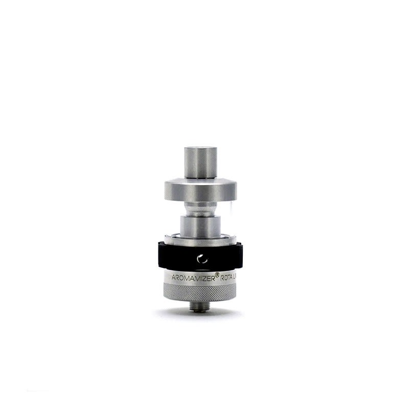 Aromamizer RDTA 3ml - Velocity style 2-Post Deck