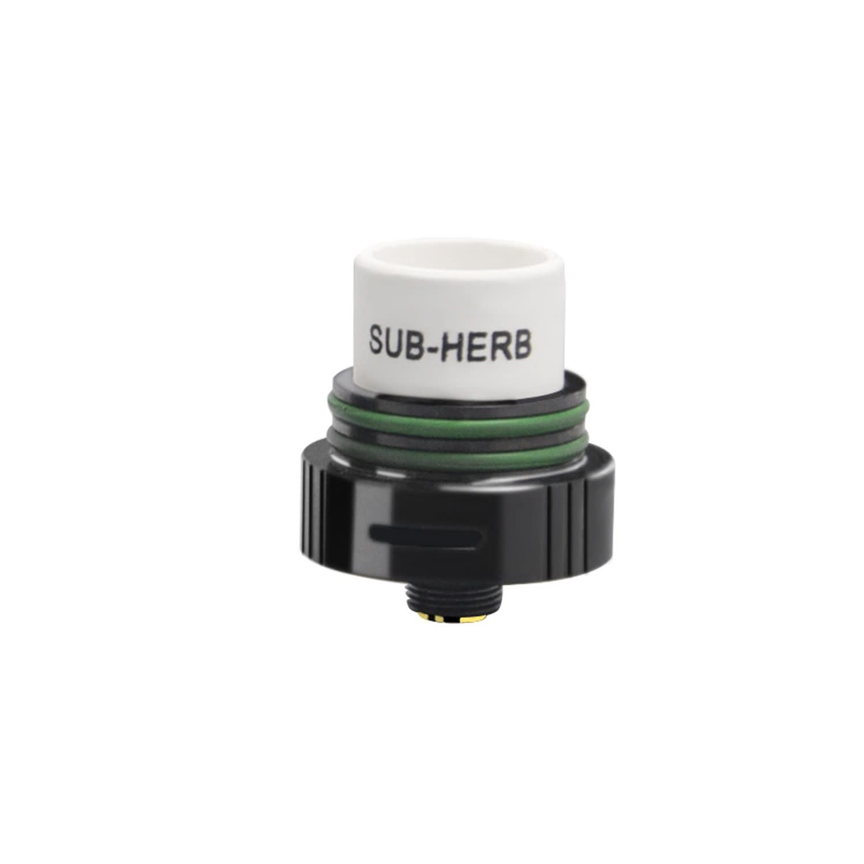 Mig Vapor Sub-Herb Tank coil