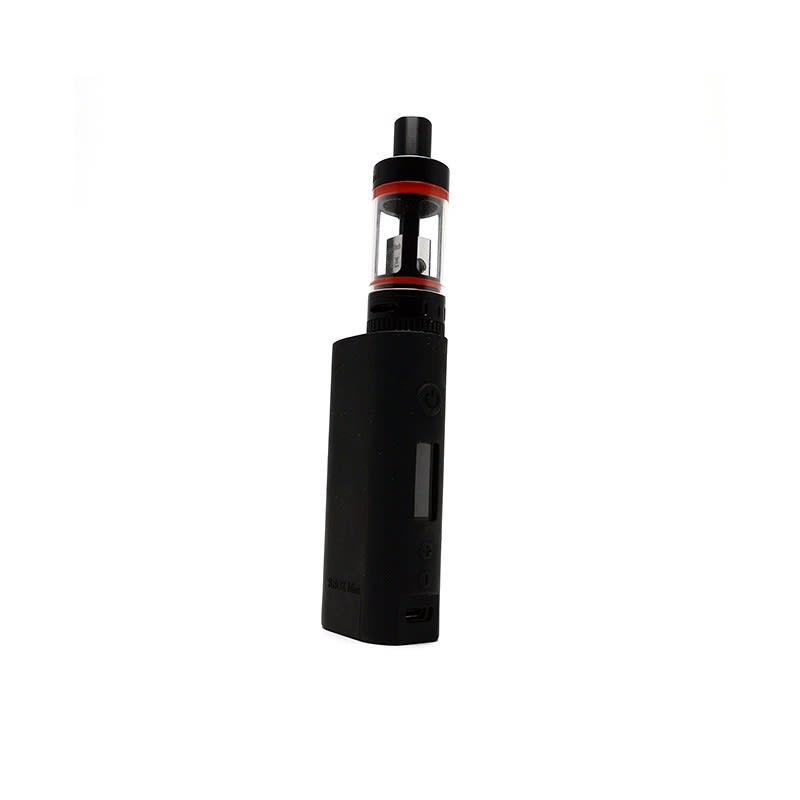Kanger Subox Mini Silicone Case