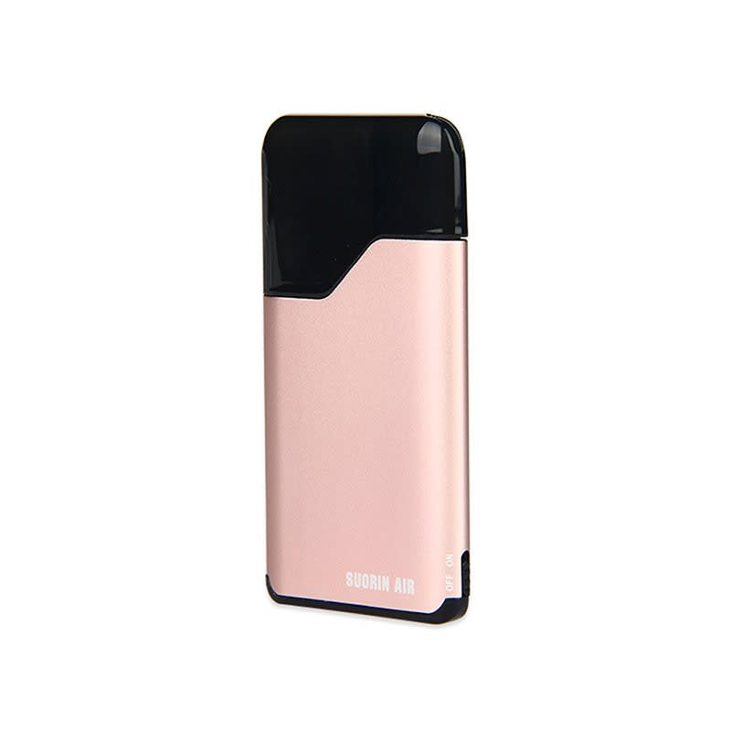 Suorin Air AIO Kit - Rose Gold