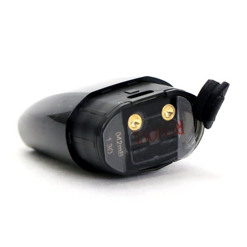 Suorin Vagon Cartridge / Pod