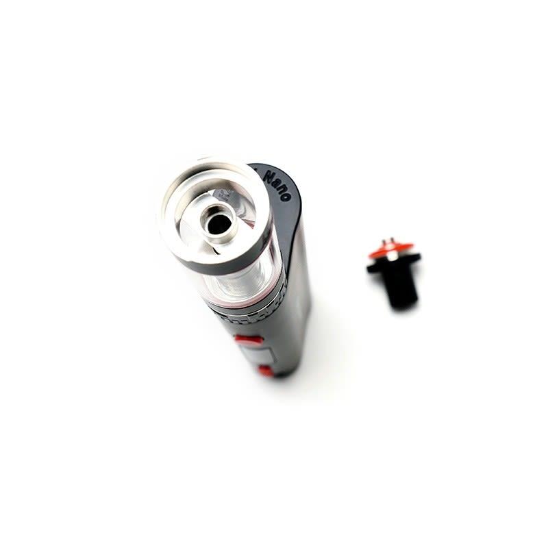 Kanger Topbox Nano All-Inclusive Kit